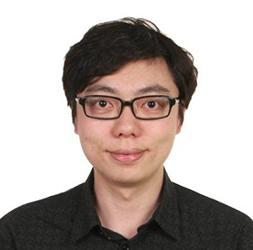 Mengnan (Cliff) Zhu