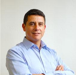 Fernando Cojulun