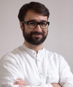 Gabriele Gubiotti