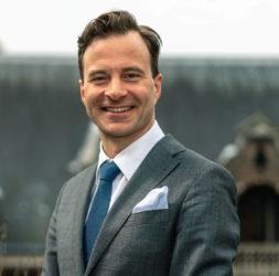 Rogier Pieterse
