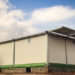 InspiraFarms delivers a multi-unit cold storage project in Rwanda