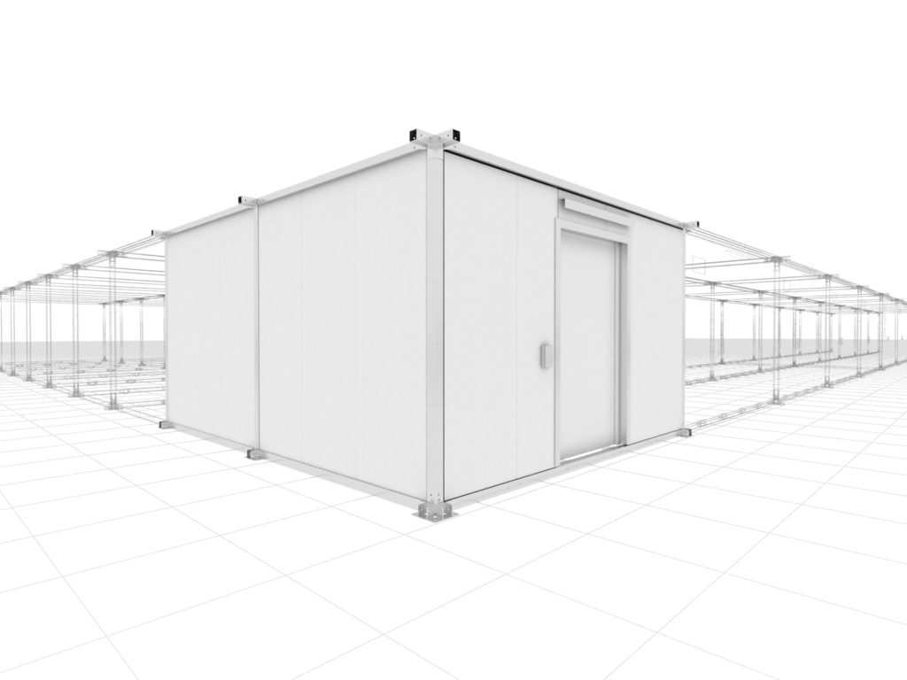 InspiraFarms_modular_prefabricated