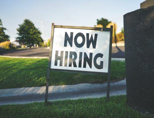 InspiraFarms job opportunity: Global Head of Sales
