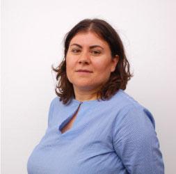 Elisabetta Stufera