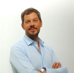 Dr. Michele Bruni