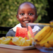 Transforming local food systems for tackling malnutrition