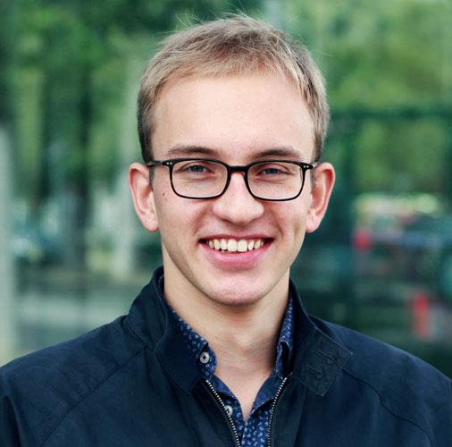 Paul Roeder