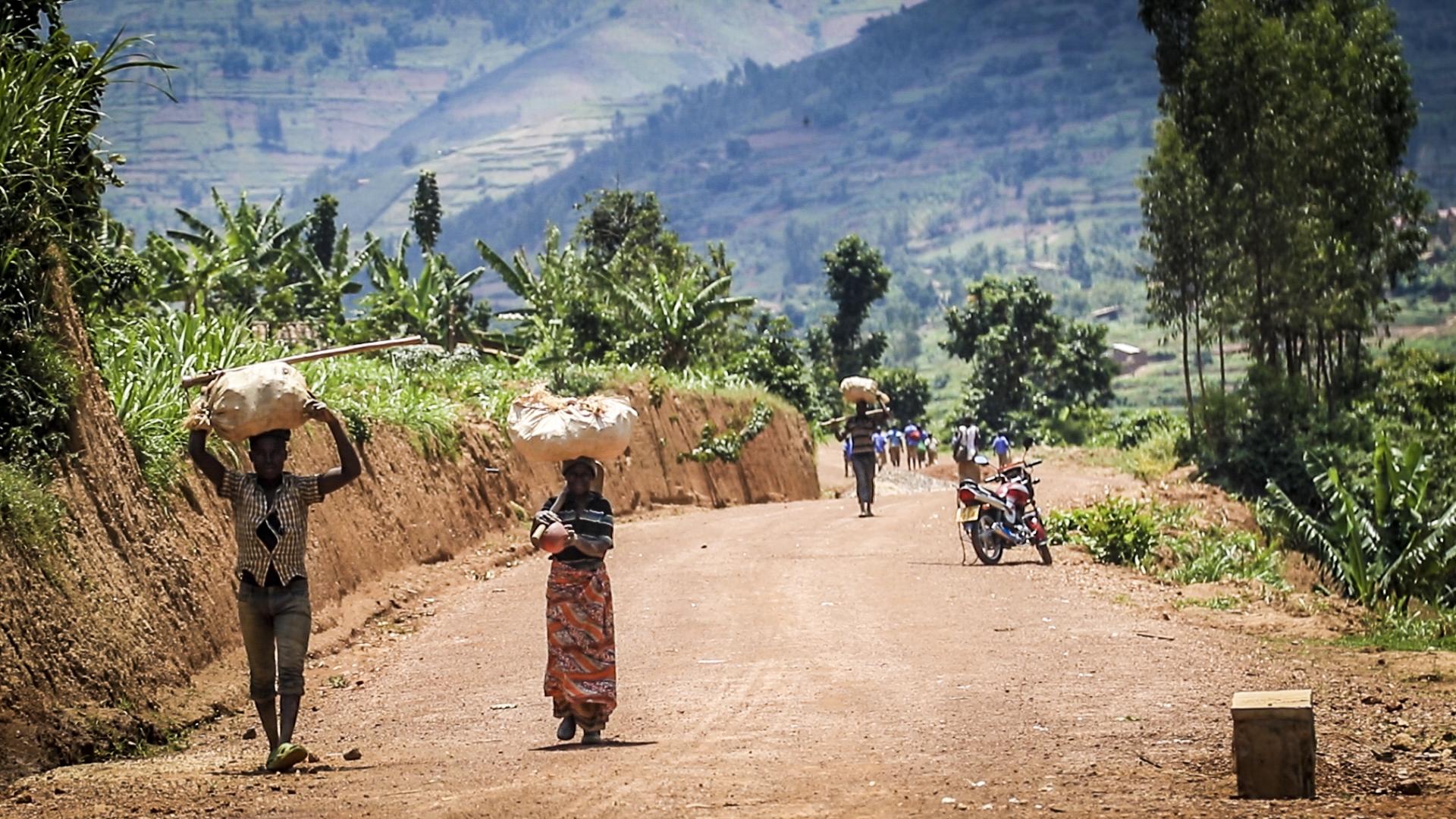 rural_farming_rwanda