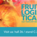 InspiraFarms at Fruit Logistica 2020