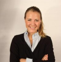 Mina Stiernblad