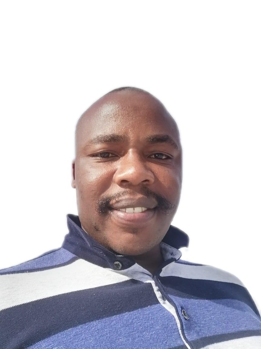 Samuel Nduati